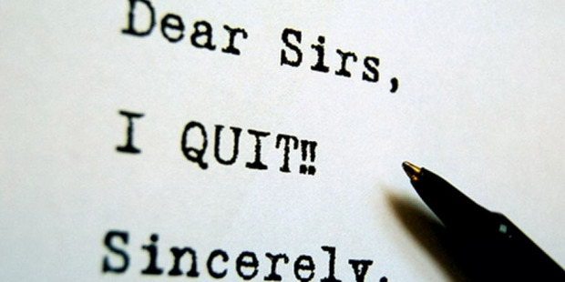 The Jumping Ship Series (Quitting Your Job); Part II – Hear from those who have done it successfully