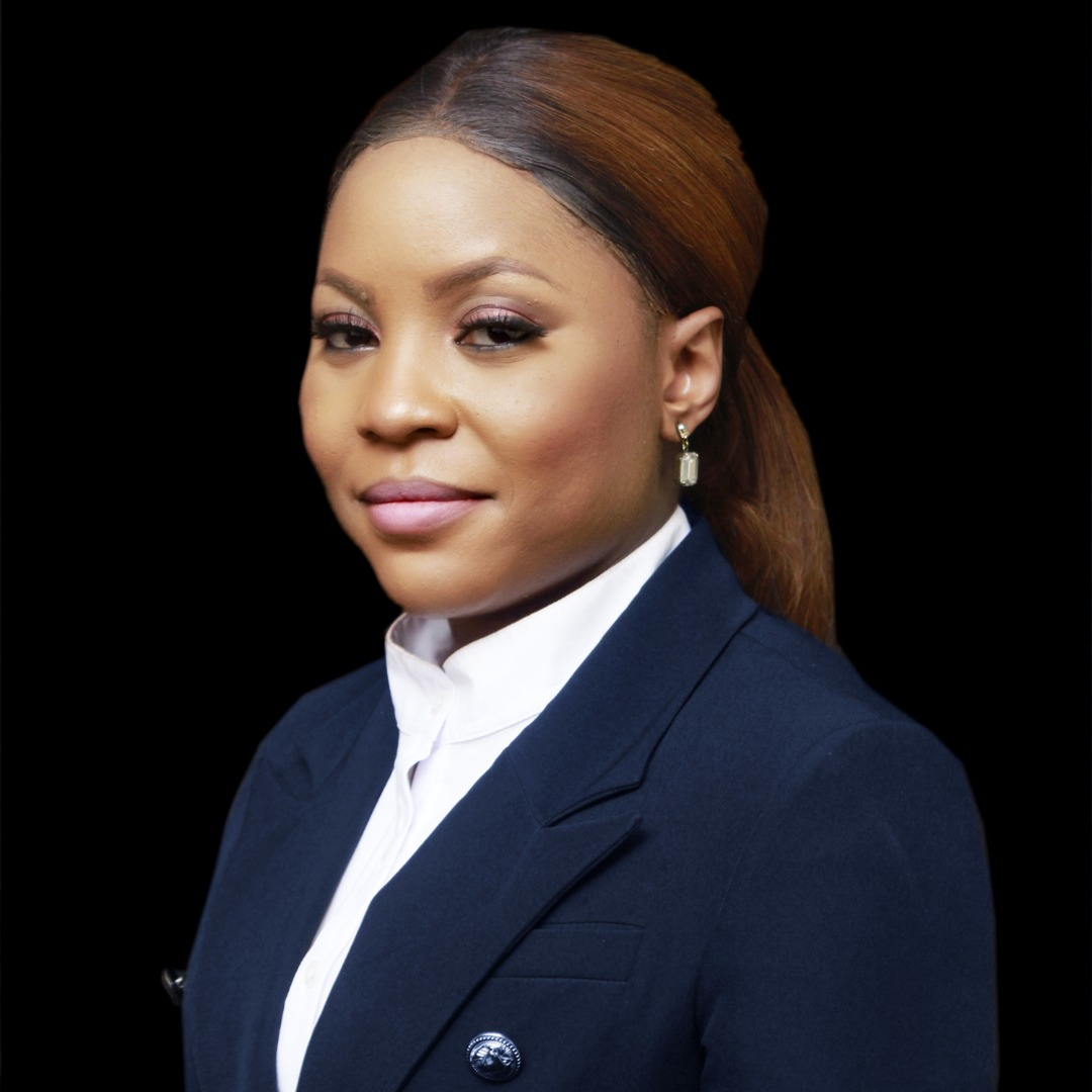 Legalpreneur's Spotlight – Mojisola Olugbemi, Founding Partner at Stark Legal