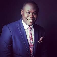 Legalpreneur's Spotlight – Adedunmade Onibokun, Founding Partner at Adedunmade Onibokun & Co