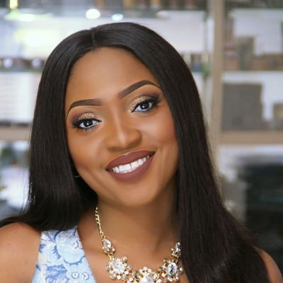 Distinguishing Yourself in a Practice Area – Yemisi Falaye, Entertainment Law